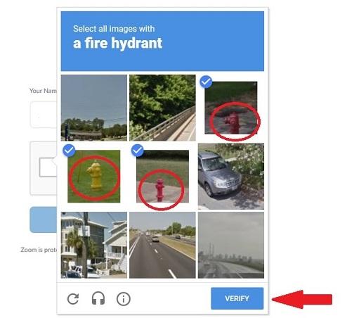 4._CAPTCHA_75