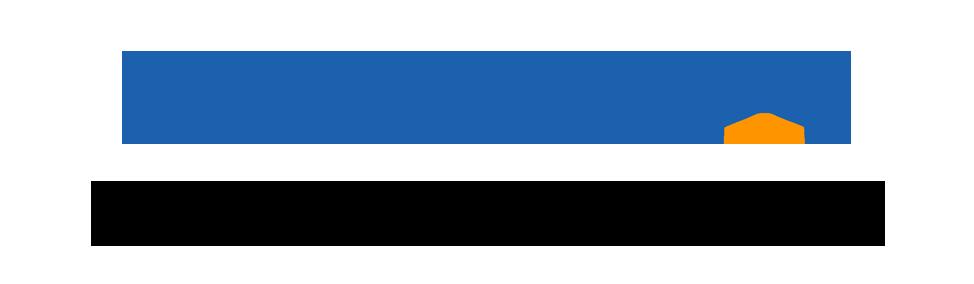 EFLM-500x300.png