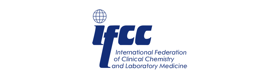 Ifcc_LOGO_2w.png