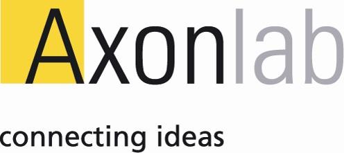 Axon Lab