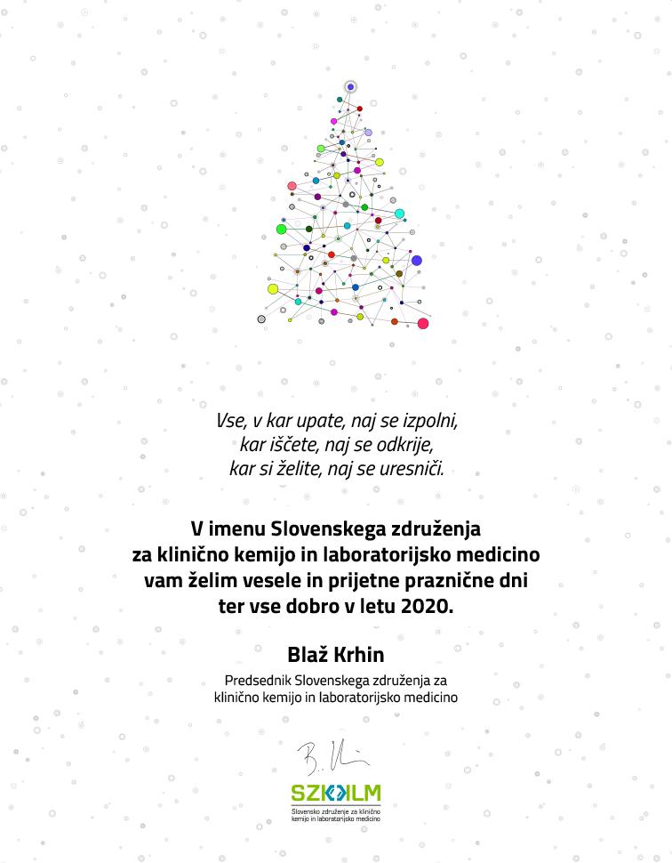 Voscilo-2020_756-x-970